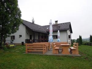 Guesthouse Academia Danica
