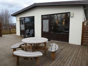 Reynivilla, Egilsstadir, Iceland
