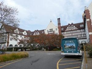 Montauk Manor, Long Island, NY