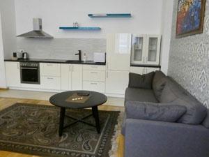 2_bedroom_house_Rentida_Apartments_Vilnius