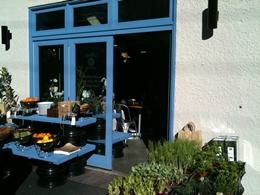 Garage Cafe, Leura, Blue Mountains