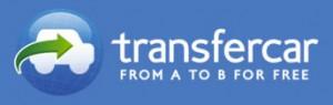 Transfercar