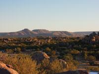 DSCN8554_View_from_Bar_Hoada_Campsite
