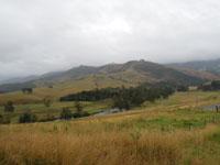 Bretti Nature Reserve